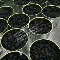 Buy cheap CANNED BLACK TRUFFLES product