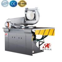 Buy cheap Energy saving foundry smelting furnace for iron aluminum from wholesalers
