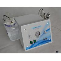 Buy cheap 4-in-1 skin care beauty machine from wholesalers