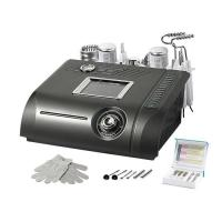 Buy cheap 7-in-1 microdermabrasion equipment from wholesalers