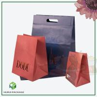 Buy cheap Take Away Paper Bag from wholesalers