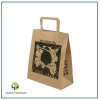 Buy cheap Chrismas Gift Carry Bag from wholesalers