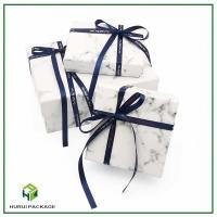 Buy cheap paper box for gift from wholesalers