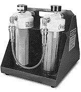 Buy cheap Oil Filtration System from wholesalers