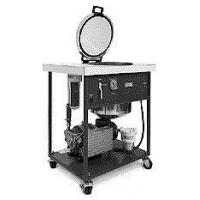 Buy cheap Portable Vacuum Degassing System from wholesalers