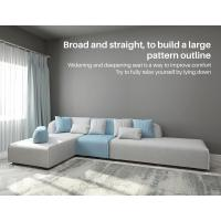 Buy cheap GK91721 Sectional Sofa from wholesalers