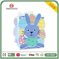 Buy cheap Birthday paper bag CH-72544 from wholesalers