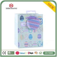 Buy cheap Birthday paper bag CH-72548 from wholesalers