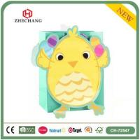 Buy cheap Birthday paper bag CH-72547 from wholesalers