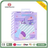 Buy cheap Birthday paper bag CH-72549 from wholesalers
