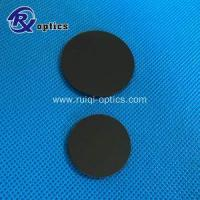 Buy cheap 365nm UV Pass Filter from wholesalers