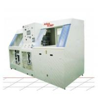 Buy cheap Equipment Raw Material Unit from wholesalers