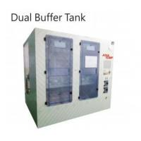 Buy cheap Equipment Buffer Unit from wholesalers