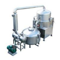 Buy cheap Commercial Frying Equipment from wholesalers