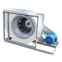 Buy cheap air conditioner exhaust centrifugal fan price product