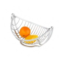 Buy cheap fruit basket TA-1366A product