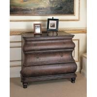 selling antique furniture quality selling antique