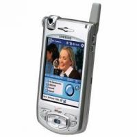 Buy cheap Samsung I700 PDA Phone (Verizon Wireless) product