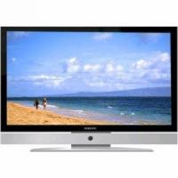Buy cheap Philips 50PF7320A 50 Widescreen Plasma HDTV from wholesalers