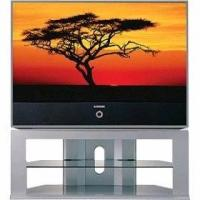 Buy cheap Samsung HLP5674W 56 product