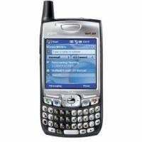 Buy cheap palm Treo 700wx Smartphone (Verizon Wireless) from wholesalers