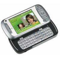 Buy cheap HTC TyTN PDA Silver Smartphone (Unlocked) from wholesalers
