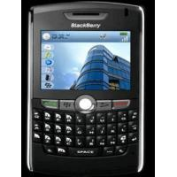 Buy cheap New Blackberry 8800 Unlocked Phone Free FedEx Ship from wholesalers