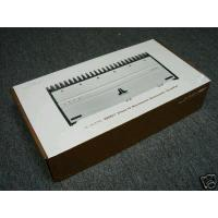 Buy cheap Jl Audio 1000/1 Class D Monoblock Amp ***brand New*** from wholesalers