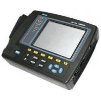 Buy cheap ADSL Tester product