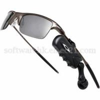 Buy cheap Sunglass with Bluetooth Motorola Wireless H7 New Arrival product