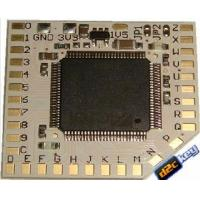 Buy cheap Wii D2Ckey Modchip product