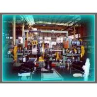 Buy cheap Tire Building product