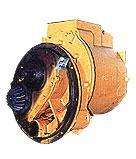 Buy cheap D155 Transmission Parts product