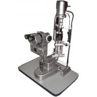 Buy cheap slit lamp(SLM-4) from Wholesalers