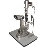 Buy cheap slit lamp(SLM-2) from Wholesalers