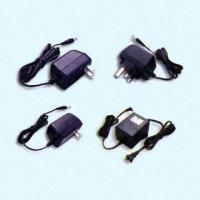 Buy cheap Direct Plug-in Type AC/DC Adapters from Wholesalers