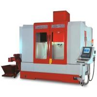 Buy cheap bridge type machining centers from Wholesalers