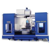 Buy cheap horizontal milling machine from Wholesalers
