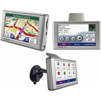 garmin nuvi 360 na manual